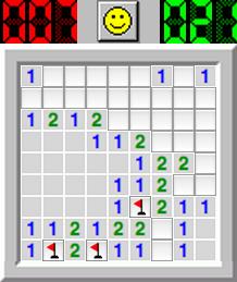 Bomb Games
